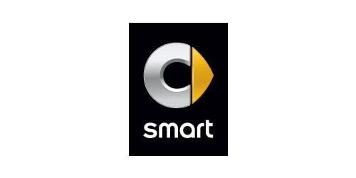 LOZZA SpA è service ufficiale Smart a Bergamo